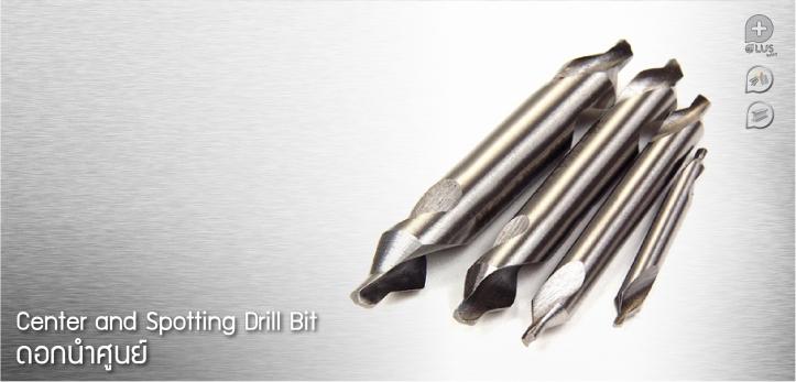 Drill Bit-15