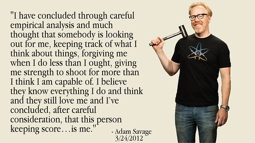 Adam-Savage1